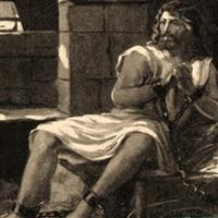 REMIX - Biblia Noul Testament Matei  Capitolul 14  Partea II-a  pptx.