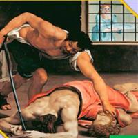 REMIX - Biblia Noul Testament Matei  Capitolul 14  Partea V-a  pptx.