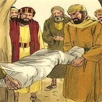 REMIX - Biblia Noul Testament Matei  Capitolul 14  Partea VII-a  pptx.