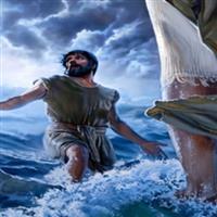 REMIX - Biblia Noul Testament Matei  Capitolul 14  Partea XII-a  pptx.