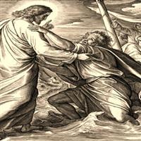 REMIX - Biblia Noul Testament Matei  Capitolul 14  Partea XIII-a  pptx.