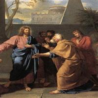 REMIX - Biblia Noul Testament Matei  Capitolul 15  Partea II-a pptx