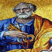 REMIX - Biblia Noul Testament Matei  Capitolul 16  Partea III-a pptx