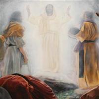 REMIX - Biblia Noul Testament Matei  Capitolul 17  Partea II-a