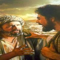 REMIX - Biblia Noul Testament Matei  Capitolul 17  Partea IV-a