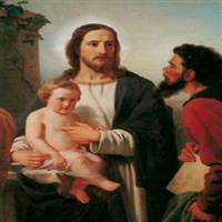 REMIX - Biblia Noul Testament Matei  Capitolul 18  Partea I