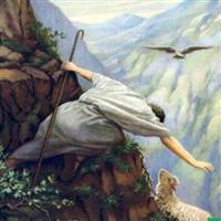 REMIX - Biblia Noul Testament Matei  Capitolul 18  Partea II-a
