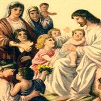 REMIX - Biblia Noul Testament Matei  Capitolul 19  Partea II-a