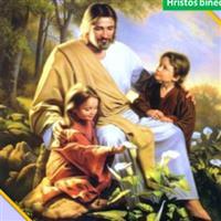 REMIX - Biblia Noul Testament Matei  Capitolul 19  Partea III-a