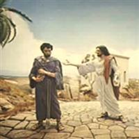 REMIX - Biblia Noul Testament Matei  Capitolul 19  Partea IV-a