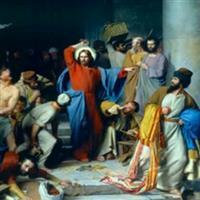 REMIX - Biblia Noul Testament Matei  Capitolul 21  Partea VI-a