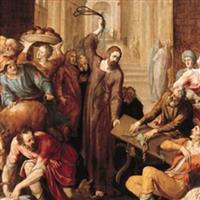 REMIX - Biblia Noul Testament Matei  Capitolul 21  Partea VII-a