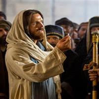 REMIX - Biblia Noul Testament Matei  Capitolul 22  Partea IV-a