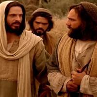 REMIX - Biblia Noul Testament Matei  Capitolul 26  Partea I