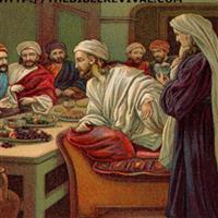 REMIX - Biblia Noul Testament Matei  Capitolul 26  Partea II-a