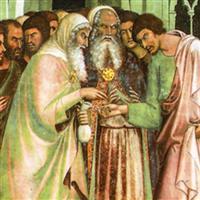 REMIX - Biblia Noul Testament Matei  Capitolul 26  Partea III-a