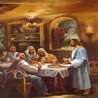 REMIX - Biblia Noul Testament Matei  Capitolul 26  Partea V-a