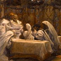 REMIX - Biblia Noul Testament Matei  Capitolul 26  Partea VI-a