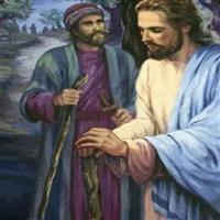 REMIX - Biblia Noul Testament Matei  Capitolul 26  Partea VII-a