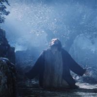 REMIX - Biblia Noul Testament Matei  Capitolul 26  Partea IX-a