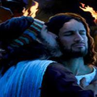 REMIX - Biblia Noul Testament Matei  Capitolul 26  Partea X -a