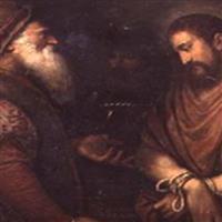 REMIX - Biblia Noul Testament Matei  Capitolul 26  Partea XIII -a