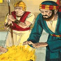 REMIX - Biblia Noul Testament Matei  Capitolul 26  Partea XIV -a