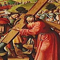 REMIX - Biblia Noul Testament Matei  Capitolul 27  Partea VII-a
