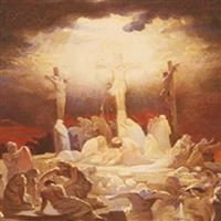 REMIX - Biblia Noul Testament Matei  Capitolul 27  Partea XI-a
