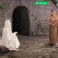 REMIX - Biblia Noul Testament Matei  Capitolul 28  Partea II-a