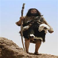 REMIX - Biblia Noul Testament Marcu  Capitolul 1  Partea I