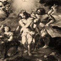REMIX - Biblia Noul Testament Marcu  Capitolul 1  Partea V-a