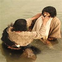 REMIX - Biblia Noul Testament Marcu  Capitolul 1  Partea VI-a