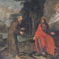 REMIX - Biblia Noul Testament Marcu  Capitolul 1  Partea VII-a