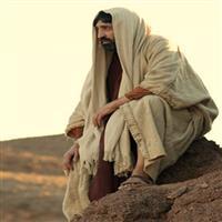 REMIX - Biblia Noul Testament Marcu  Capitolul 1  Partea VIII-a