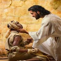 REMIX - Biblia Noul Testament Marcu  Capitolul 1  Partea XII-a