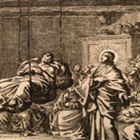 REMIX - Biblia Noul Testament Marcu  Capitolul 2  Partea II-a