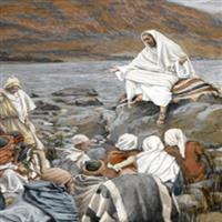 REMIX - Biblia Noul Testament Marcu  Capitolul 2  Partea III-a