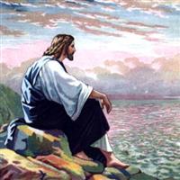 REMIX - Biblia Noul Testament Marcu  Capitolul 4  Partea I