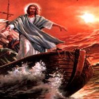 REMIX - Biblia Noul Testament Marcu  Capitolul 4  Partea VII-a