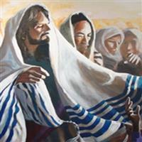 REMIX - Biblia Noul Testament Marcu  Capitolul 5  Partea III-a