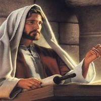 REMIX - Biblia Noul Testament Marcu  Capitolul 6  Partea I