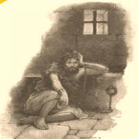 REMIX - Biblia Noul Testament Marcu  Capitolul 6  Partea III-a
