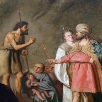 REMIX - Biblia Noul Testament Marcu  Capitolul 6  Partea IV-a