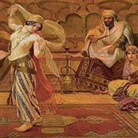 REMIX - Biblia Noul Testament Marcu  Capitolul 6  Partea VI-a