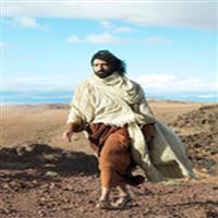 REMIX - Biblia Noul Testament Marcu  Capitolul 6  Partea XIII-a