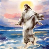 REMIX - Biblia Noul Testament Marcu  Capitolul 6  Partea XIV-a