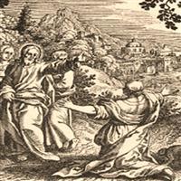 REMIX - Biblia Noul Testament Marcu  Capitolul 7  Partea II-a