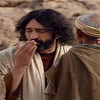 REMIX - Biblia Noul Testament Marcu  Capitolul 7  Partea III-a