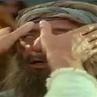 REMIX - Biblia Noul Testament Marcu  Capitolul 8  Partea IV-a